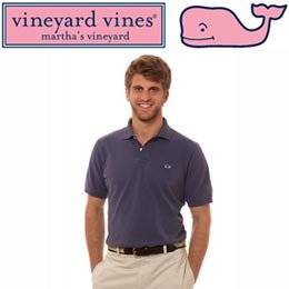 Shop men's sport shirts at vineyard vines. Choose from solid and plaid casual shirts Styles: Our Favorite Fleeces, Holiday Prints & Patterns, Loungewear for the Fam.