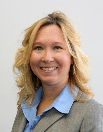Kate Blocker | Co- Owner