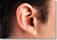 Audiology and Hearing Aids
