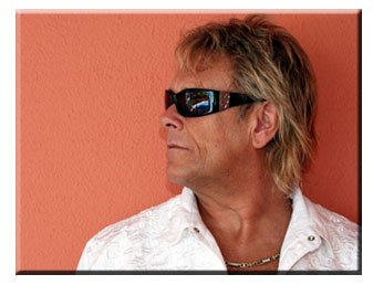 Bad Company, former lead singer Brian Howe - Saturday, June 4  9:15 p.m.