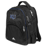 KU Backpacks and Duffle Bags