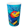 KU Drinkware and Coasters