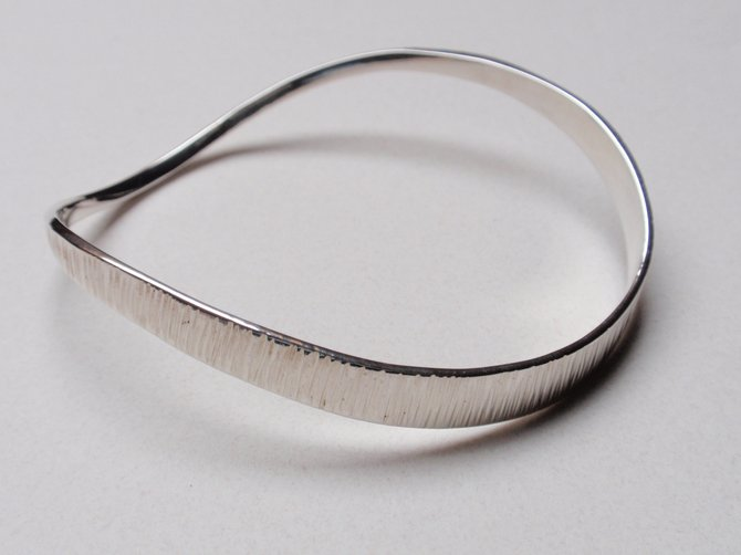 Bracelet (JCB10)
