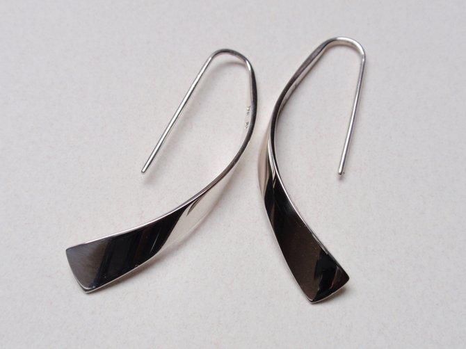 Earrings (JCE36)