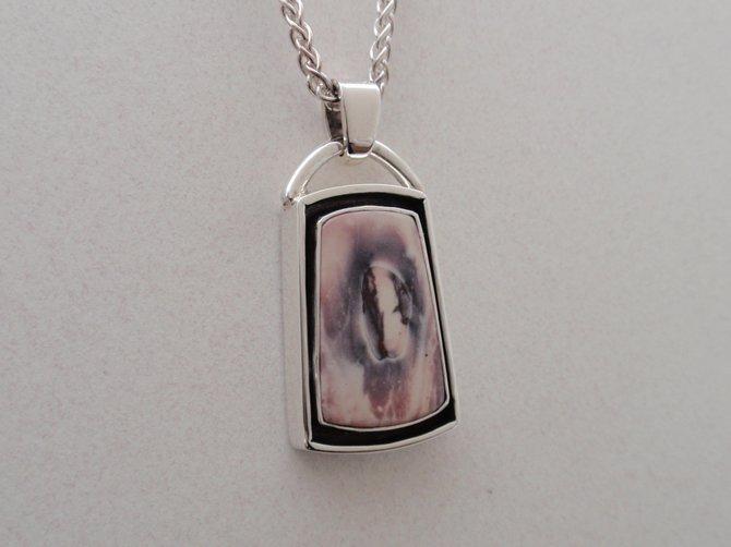 Necklace (JCN47)