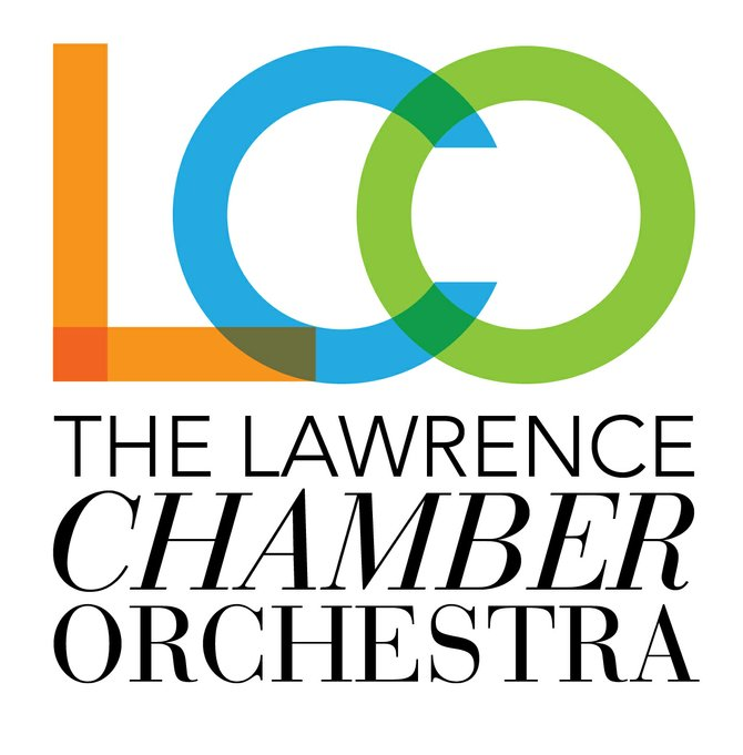 Support the LCO