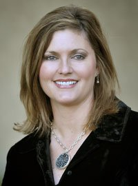 All About Michelle Saunders, DDS