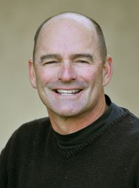 All About Brian C. Wilkerson, DDS