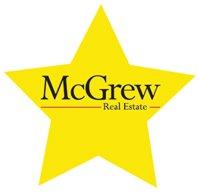 For serious sellers: McGrew's Gold Star Program