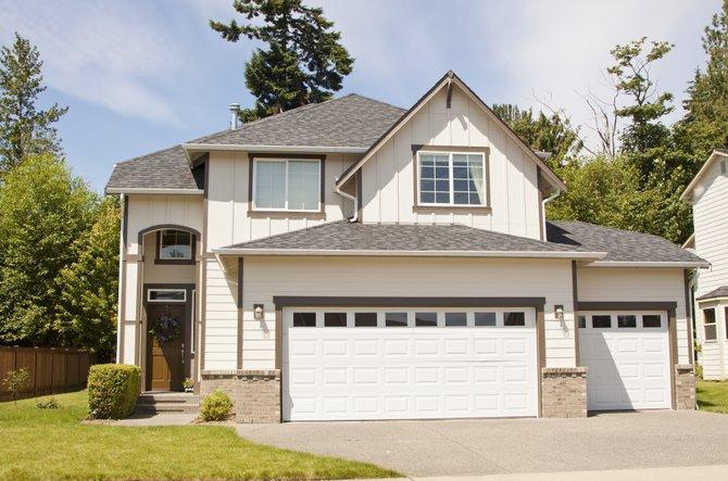 Find Homes for Sale Lawrence, Eudora, Douglas County, KS