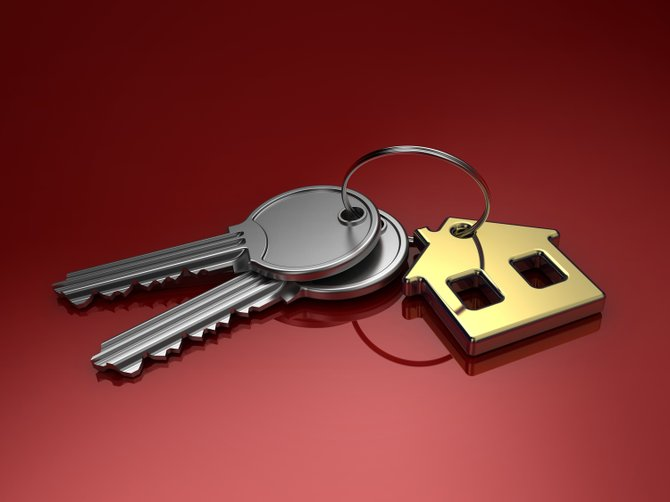 Find Real Estate Agents in Lawrence, Eudora and Douglas County, KS