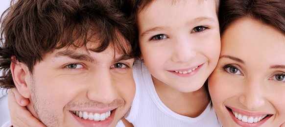Pediatric Dentistry Facts