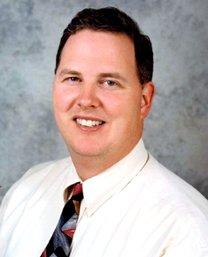 Kent T. Peterson, DDS