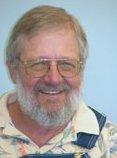Dr. Steven Thomsen
