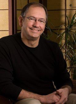 Dr. James Otten, DDS