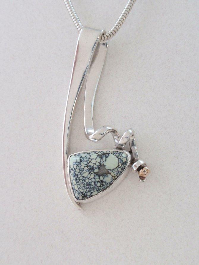Necklace (JCN12)