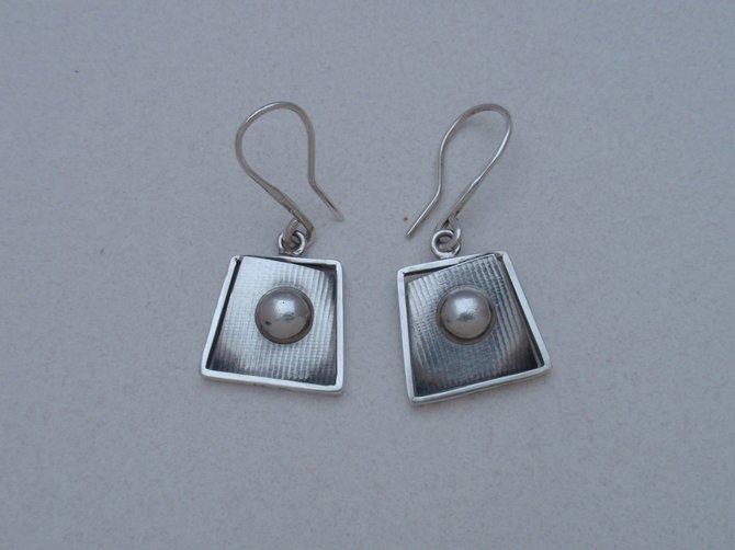 Earrings (JCE39)