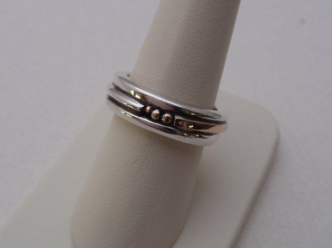 Ring (JCR6)