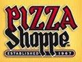 Popular Combo Pizzas