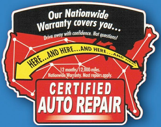 Auto Mechanic paper assistance reviews