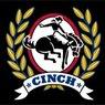 Cinch®
