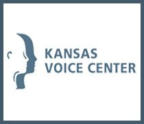 Kansas Voice Center