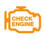 """Check Engine"" codes"