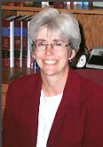 Lori L. Heasty