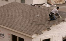 Roof Repair | Storm Damage & Leaks