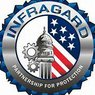 FBI-InfraGardKC Alliance