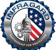 FBI-InfraGardKC Alliance