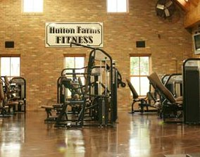 Hutton Farms amenities