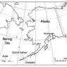 Alutian Islands Campaign