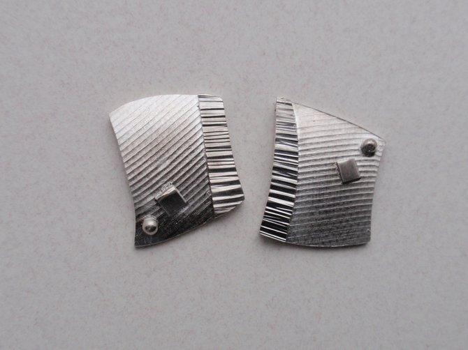 Earrings (JCE26)