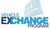 Honda Exchange Program