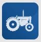 Farm Service Calls