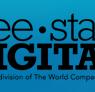 Free State Digital