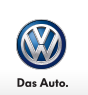 Learn more about the Volkswagen line of automobiles