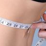 Physicians in Lawrence, KS  who specialize in Medical Weight Loss