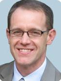 Dr. Chad Johanning
