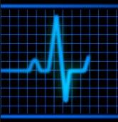 EKG & Stress Testing
