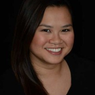 Anh, Client Care Coordinator