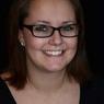 Caitlin, Clinical Care Facilitator