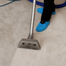 Why Choose Kansas Carpet Care?