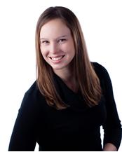 Karla Busboom, PA-C