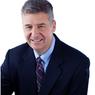 Richard G. Wendt, MD