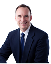 Jeffrey C. Randall, MD