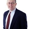 Neal D. Lintecum, MD