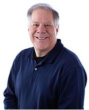 Randy Freivogel, PT