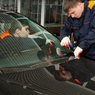 Highly Trained Repair Technicians